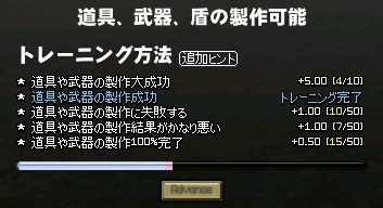 rankF