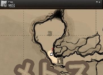 metos_map