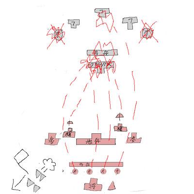 Tactic0104