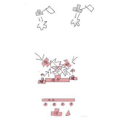 Tactic0106