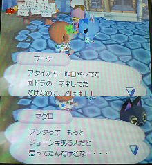 oimori20-5.jpg