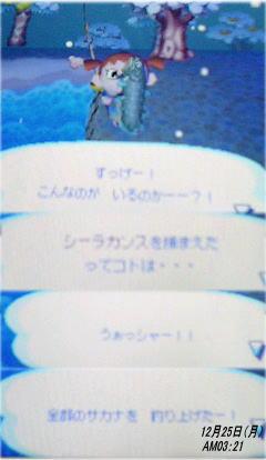 oimori45.jpg