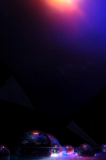 oizumi76.jpg