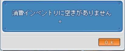 20070325225036.jpg