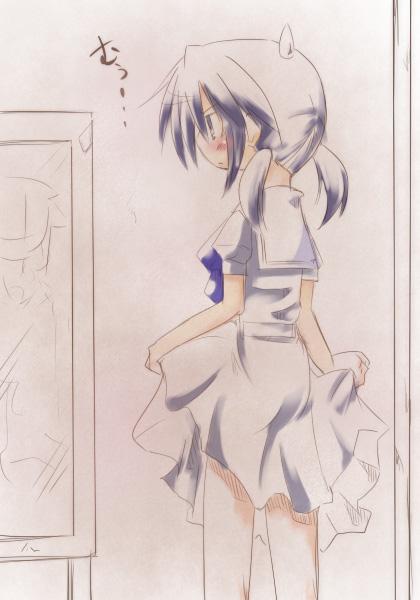 chikou.jpg