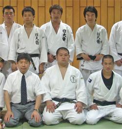 judo02.jpg