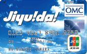 omc-jiyuda_img
