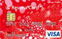 risona-standard-card_r