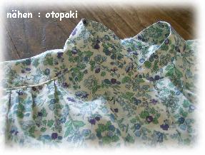 cloth-01