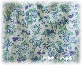 cloth-02