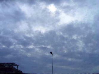 grey sky2