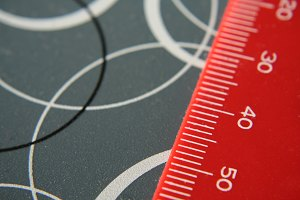 Webデザインに便利!「ピクセル定規」を使って色んな所を測ってみよう