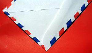 シンプルで使い勝手の良い無料ファイル転送サービス「senduit」