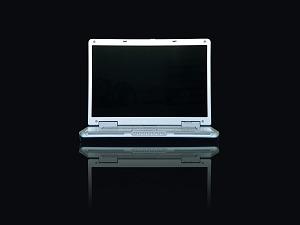 ノートパソコンのバッテリーの寿命を延ばす方法