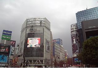 2007年10月 NEWS 010