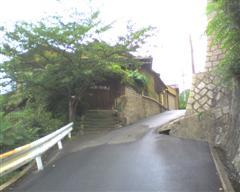 20061229170418.jpg