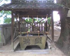 20061229172424.jpg