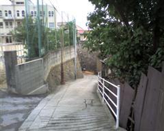 20061230221248.jpg