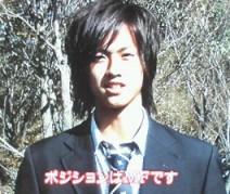 NEC_0030 (2)