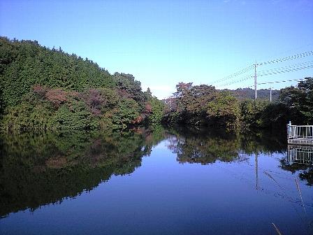 2007110401.jpg