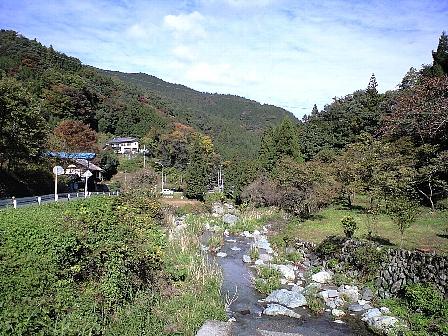 2007110406.jpg