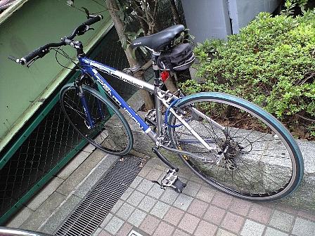 2007110601.jpg