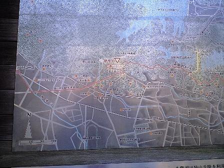 2007111304.jpg