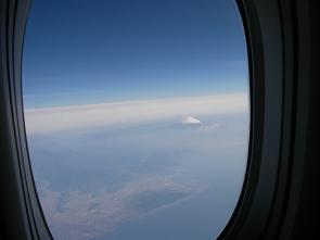 20070426MtFuji1.jpg