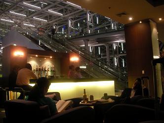 LoungeBangkok3.jpg