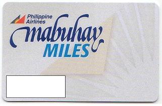 PhilippineAirMabuhayMiles1.jpg