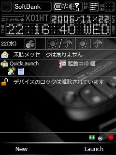 CB03CC02OT01.jpg