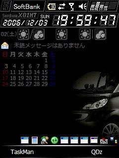CB04CC03OT01.jpg