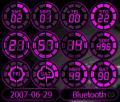 RTFXCT20-Fuchsia.jpg