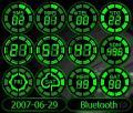 RTFXCT20-Lime.jpg