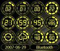 RTFXCT20-Yellow.jpg