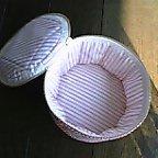 20070920003822.jpg