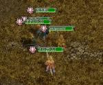 20061024205221.jpg