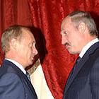 Putin-Luka.jpg