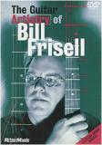 frisell_dvd.jpg
