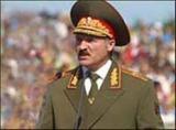 lukashenko_army.jpg