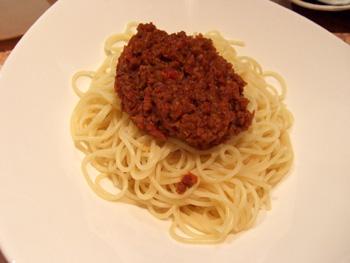 Pasta3.jpg