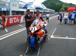 07.0812レース1