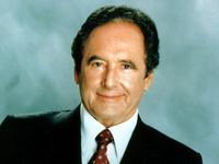Joseph Barbera-2