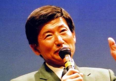 韓国に本拠を持つ「摂理」の教祖・鄭明析
