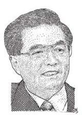 胡錦涛国家主席