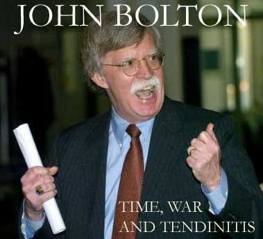 johnbolton2