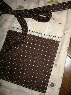 apron_up.jpg
