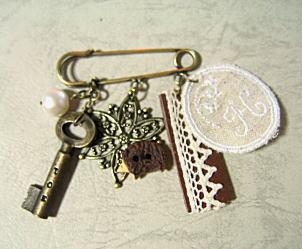 parts_pins.jpg
