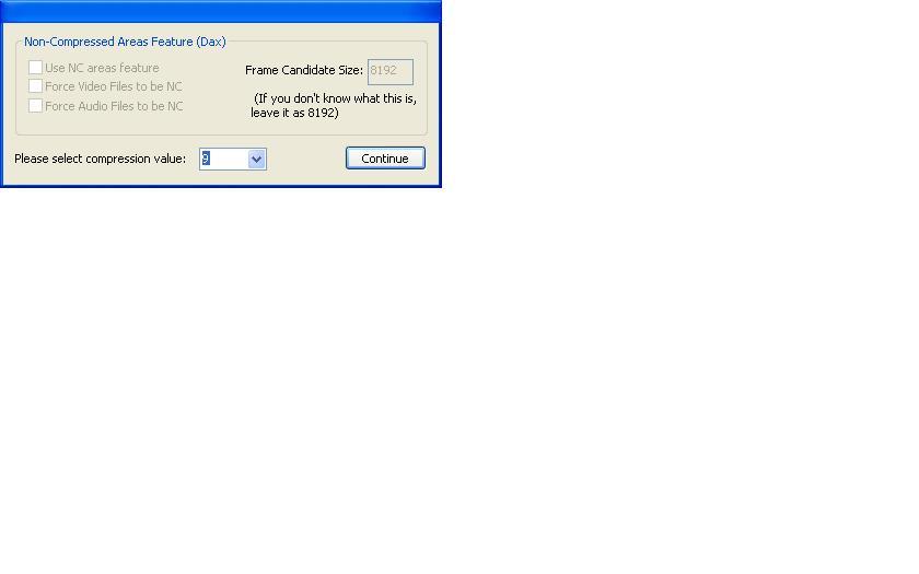 ece4c1fcc8683aa1a5bfa538076fe6ee.jpg