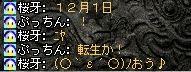 19-11-2-2.jpg